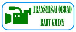 ------- TRANSMISJA_OBRAD.jpg