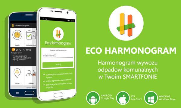 ------- ECO_HARMONOGRAM.jpg